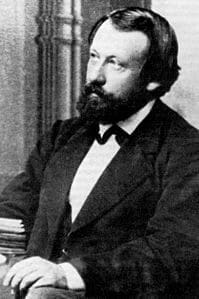 Best quotes by Wilhelm Dilthey