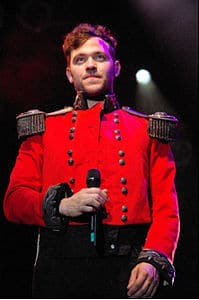 Best quotes by Will Young