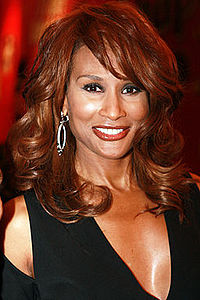Best quotes by Beverly Johnson