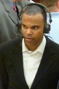 Best quotes by Tommy Amaker