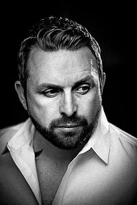 Best quotes by Johnny Reid