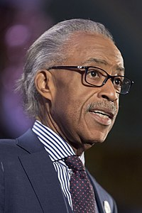Best quotes by Al Sharpton