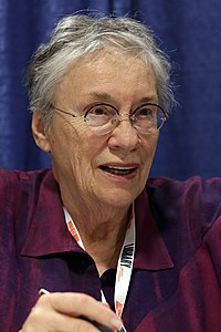 Best quotes by Annie Proulx