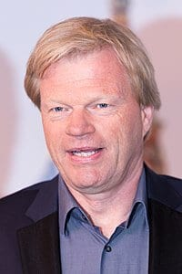 Best quotes by Oliver Kahn