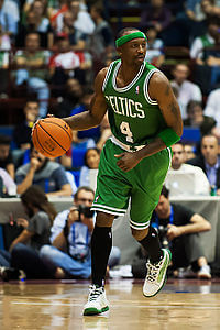 Best quotes by Jason Terry