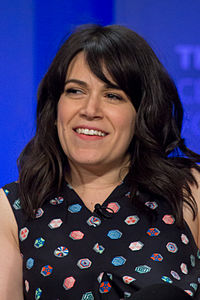 Best quotes by Abbi Jacobson