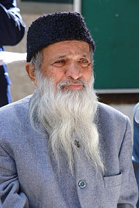 Best quotes by Abdul Sattar Edhi