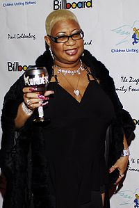 Best quotes by Luenell