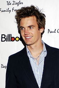 Best quotes by Tyler Hilton