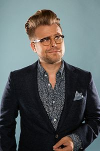 Best quotes by Adam Conover