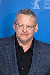 Best quotes by Adam McKay