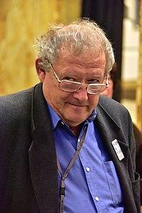 Best quotes by Adam Michnik