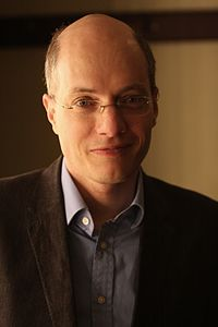 Best quotes by Alain de Botton
