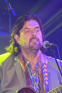 Best quotes by Alan Parsons