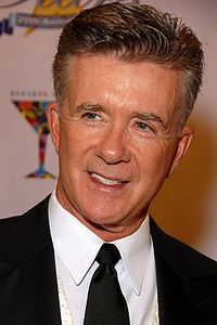 Best quotes by Alan Thicke