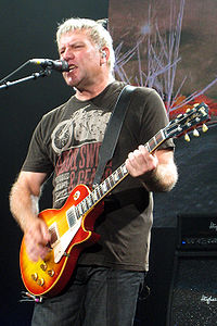 Best quotes by Alex Lifeson