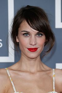 Best quotes by Alexa Chung