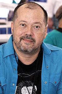 Best quotes by Alexander Chee