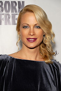 Best quotes by Alison Eastwood