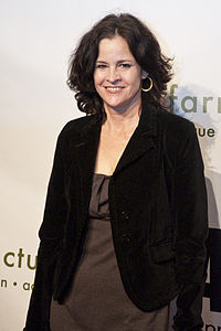 Best quotes by Ally Sheedy