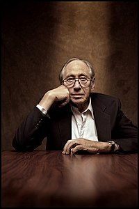 Best quotes by Alvin Toffler