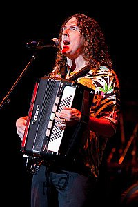 Best quotes by Al Yankovic
