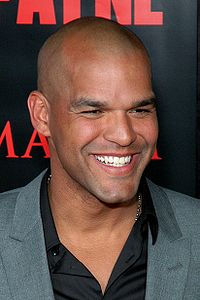 Best quotes by Amaury Nolasco