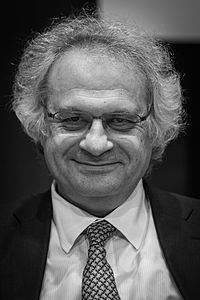 Best quotes by Amin Maalouf