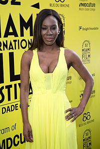Best quotes by Amma Asante