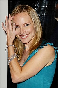 Best quotes by Amy Ryan