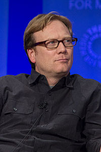 Best quotes by Andy Daly