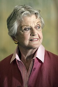 Best quotes by Angela Lansbury