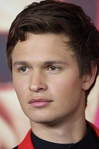 Best quotes by Ansel Elgort