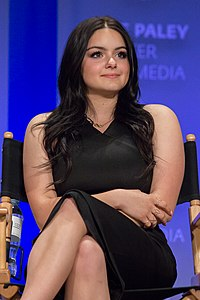 Best quotes by Ariel Winter