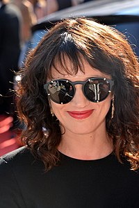 Best quotes by Asia Argento