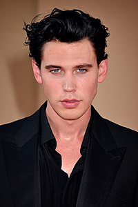 Best quotes by Austin Butler