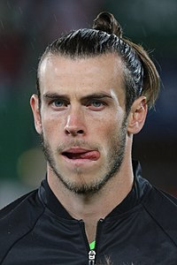 Best quotes by Gareth Bale