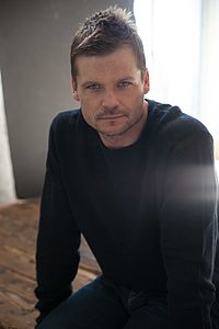 Best quotes by Bailey Chase