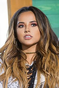 Best quotes by Becky G