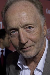 Best quotes by Tobin Bell