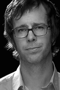 Best quotes by Ben Folds