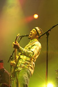 Best quotes by Ben Harper