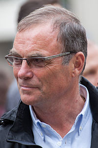 Best quotes by Bernard Hinault