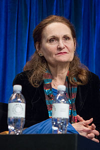 Best quotes by Beth Grant