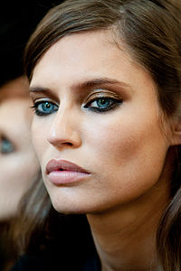 Best quotes by Bianca Balti