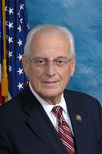 Best quotes by Bill Pascrell