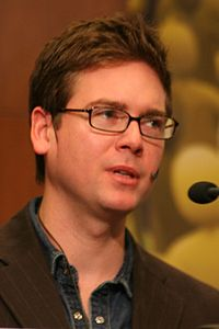 Best quotes by Biz Stone