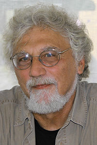 Best quotes by Bob Shacochis