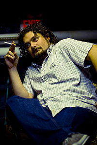 Best quotes by Bobby Moynihan
