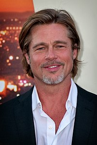Best quotes by Brad Pitt